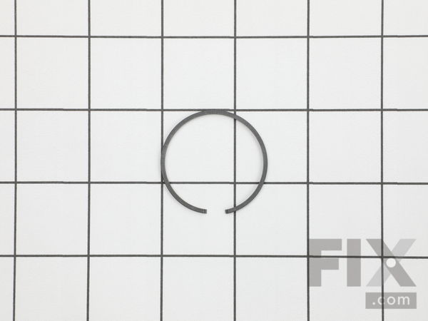 Piston Ring – Part Number: 545154001