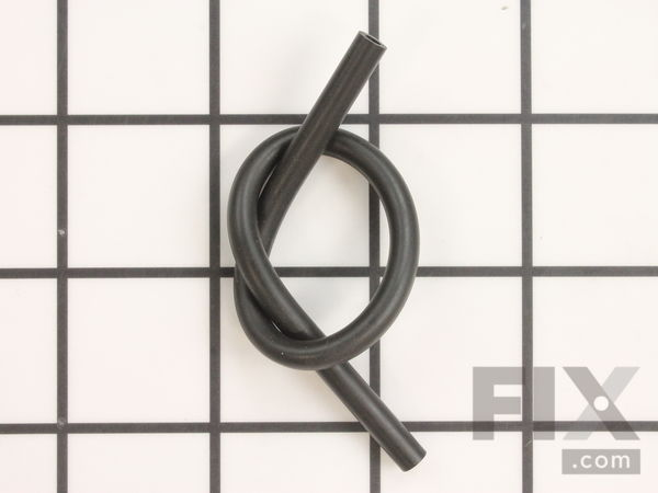 Pipe-Fuel-3x5x180mm – Part Number: V471001190