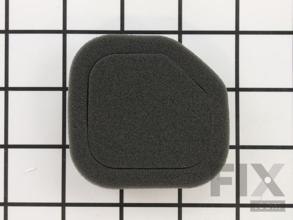 Air Filter – Part Number: 5687301