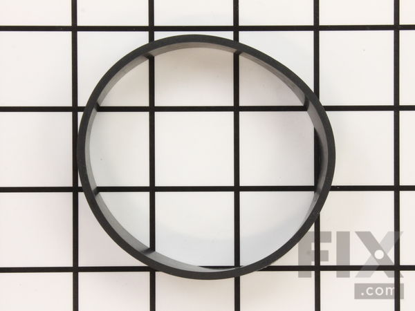 Drive Belt, Single – Part Number: O-010-0604