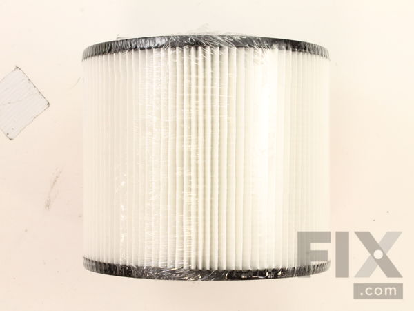 Cartridge Filter – Part Number: 9030400