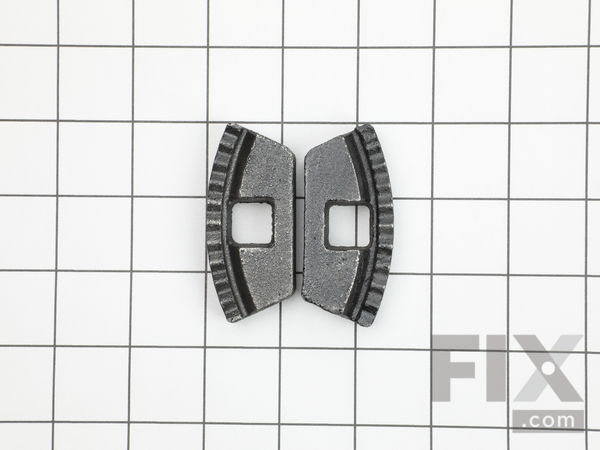 9040020 Locking Pads