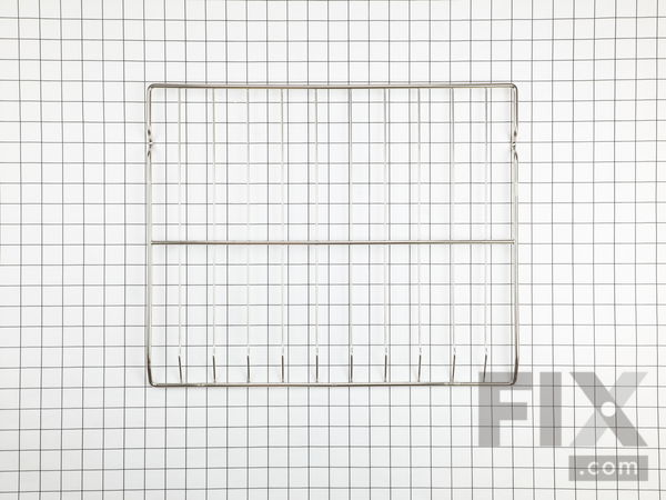 Oven Rack – Part Number: 318345216