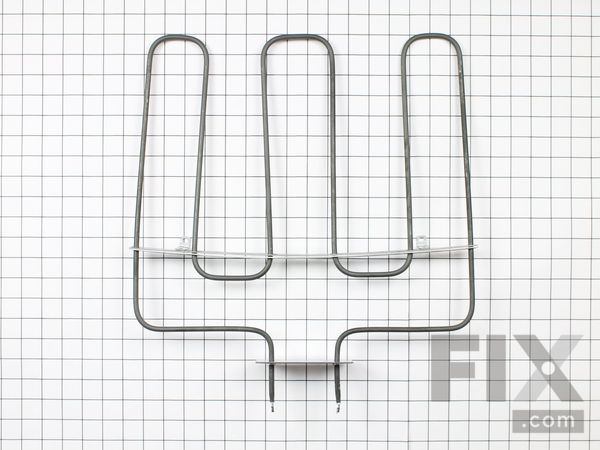 Broil Element – Part Number: WPW10310260