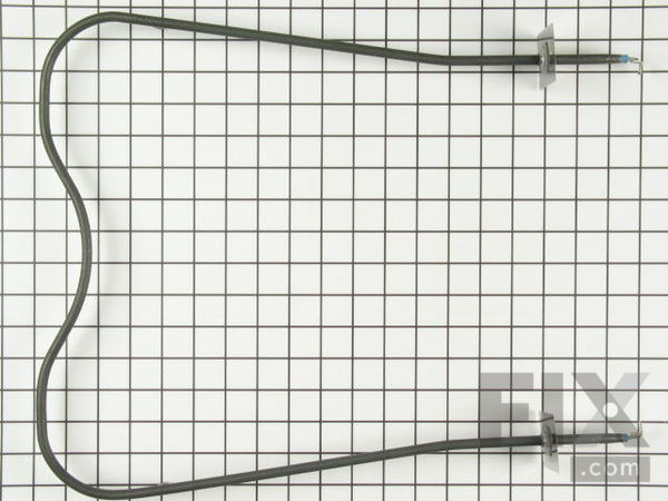 Oem Whirlpool Wall Oven Bake Element