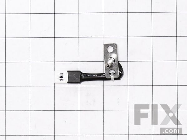 Thermistor,NTC – Part Number: 6322FR2046C