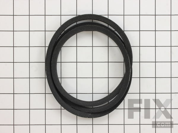 WP21352320 Drive Belt - 51 inches long