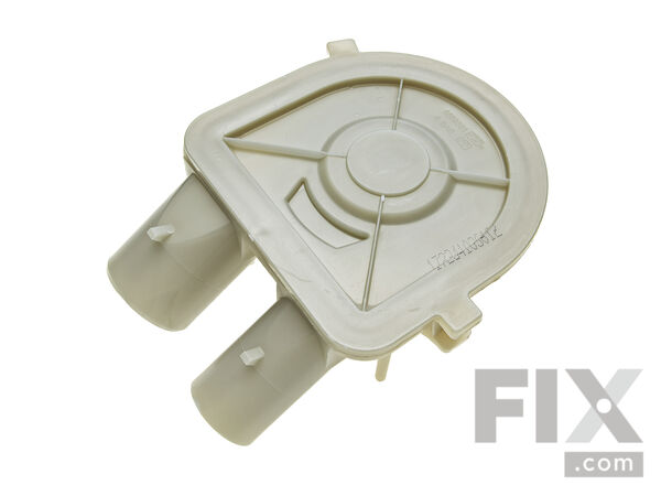 11741239-3-S-Whirlpool-WP3363394-Direct Drive Water Pump