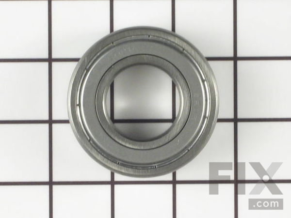 Upper/Lower Bearing – Part Number: WP40004001
