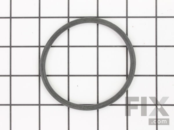 Seal, Inner Cap – Part Number: WPW10072840