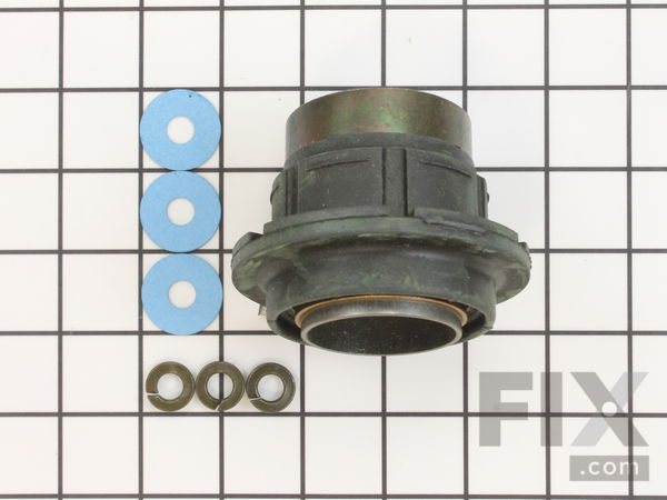 6-2040130 Tub Bearing Kit