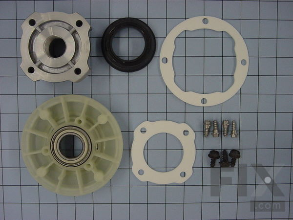 Hub and Seal Kit – Part Number: W10219156