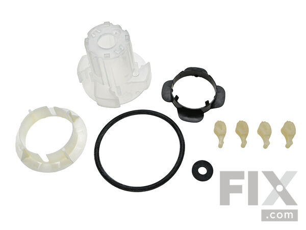 285811 Agitator Repair Kit