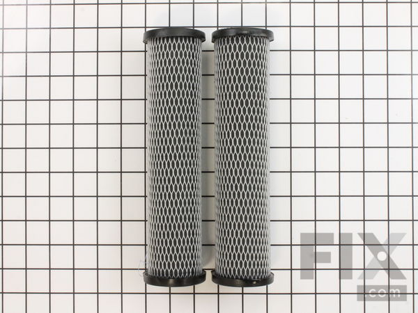 220417-1-S-GE-FXWTC             -Smart Water Household Sediment Filter