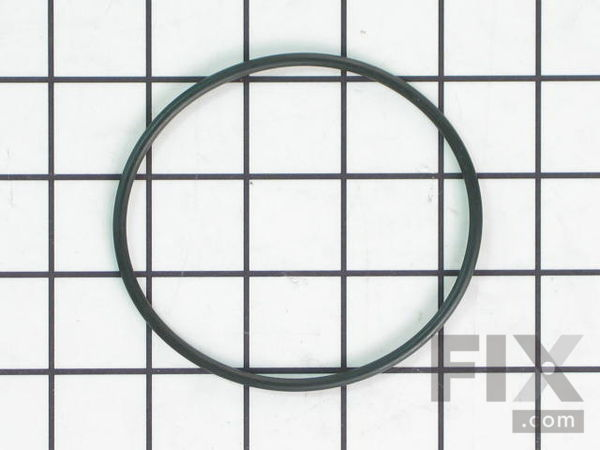 """O-RING 3-3/8"""" X 3-5/8"" – Part Number: WS03X10001"