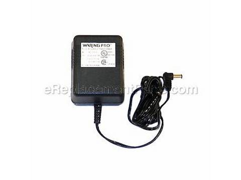 029056 Adaptor (Charger)