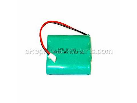 029057 Battery Pack