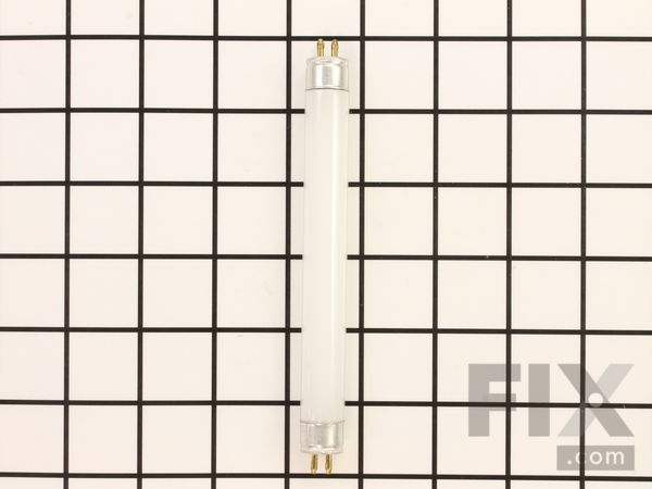 5010000350 Bulb 2 Watt Straight Fluor Tube