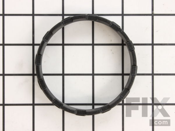GM00001001 Reflector Retainer