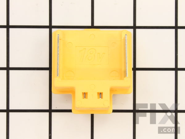 GM00001116 Battery Holder